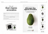 https://www.bestadsontv.com/includes/image.php?image=https://www.bestadsontv.com/files/print/2019/May/tn_104384_1557488874_The Ad That Ripens Avocados.jpg&width=200